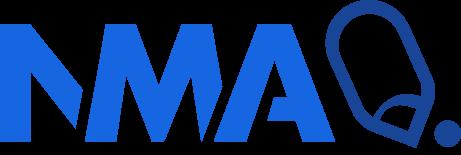 NMA Web Design